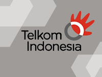 Telkom Indonesia - Recruitment For Account Manager Juli 2019