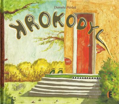 http://ezop.com.pl/produkty-dla-dzieci,produkt,krokodyl