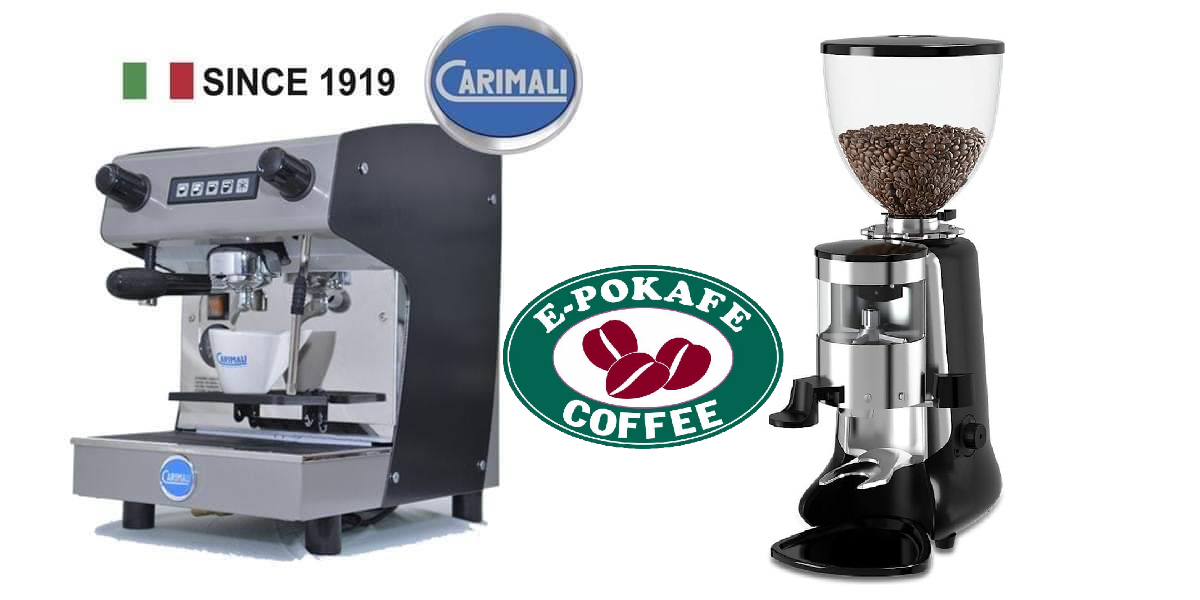 máy pha Gemilai CMR3200B, máy pha Casadio, máy pha Nuova Simonelli, Máy pha Carimali, Máy pha Expobar, máy pha Feama, máy pha cafe mang đi,