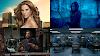 40 títulos serão removidos da Netflix AMANHÃ