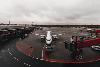 4 Bandara Terbesar di Indonesia