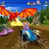 Game Balap Offline Multiplayer