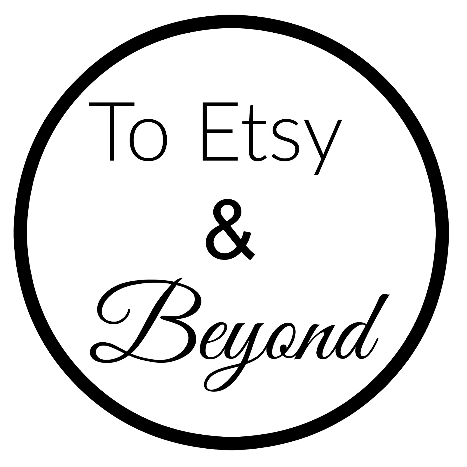 how to start selling on etsy uk