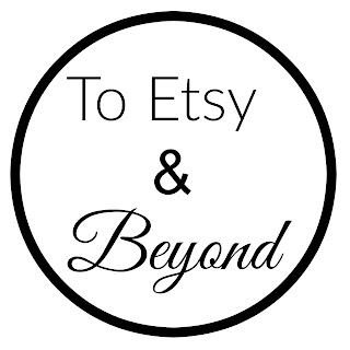 how to make money selling on etsy and online sales