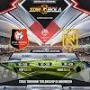 IDRBOLA - Prediksi Bola Rennes Vs Nantes 01 Februari 2020