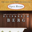 Blogger 2 Blogger Book Club: Open House by Elizabeth Berg