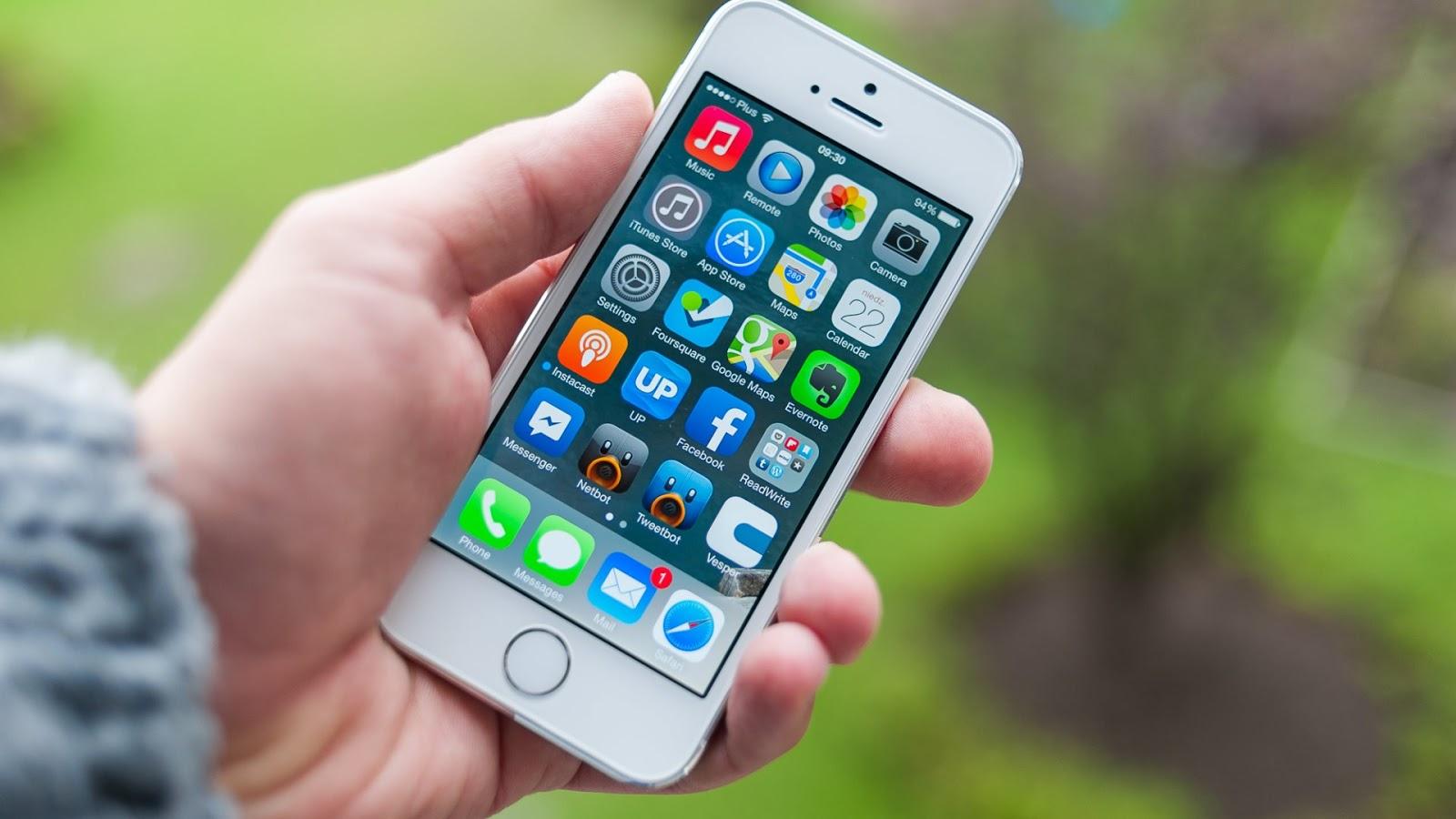 Δημοπρατείται η εφαρμογή Client tracking για τη διαχείριση των κοινωνικών παροχών του Δήμου Βόλο