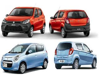 أسعار أرخص سيارة جديدة مانيوال, اتوماتيك ,هاتشباك 2022 بالصور والمواصفات