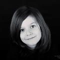 The way he smiles - fotografia dziecięca Kiełpin