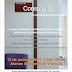 CONSULTA 32. Un documental sobre enfermedad de fibromialgia.