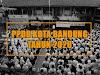 Ini Mekanisme PPDB Kota Bandung 2020 di Masa Pandemi Corona