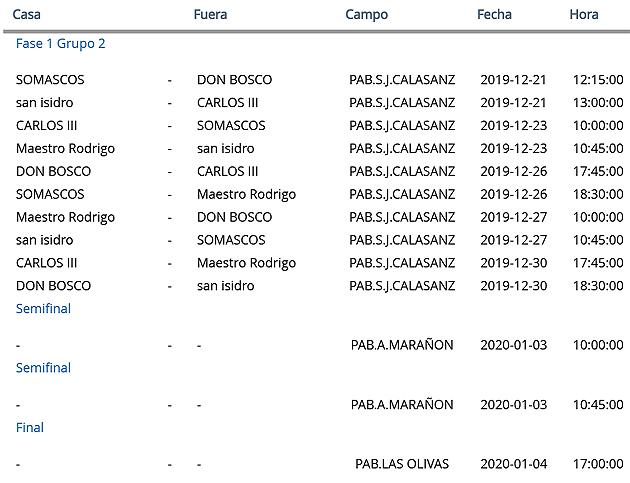 Fresi-Espárrago 2019 Aranjuez
