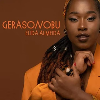 Elida Almeida – Nha Bilida (2020) DOWNLOAD MP3