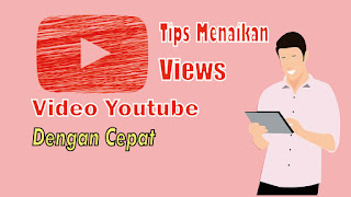 Contoh Thumbnail Youtube
