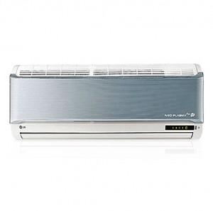 Harga LG AC Air Conditioner Baru Dan Bekas