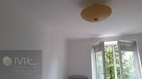Malowanie mieszkań domu Wola Ochota Ursus Włochy