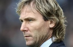 Cristiano is untouchable, Pirlo will be coach of Juve at 100%: Nedved