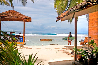 Visitindonesia; Kandui Resort Surfing Mentawai Islands, The Best Surfing Location Worth Going