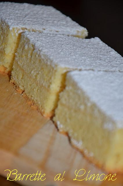 Tortiere Dashing Teglia Stampo Per Cassata Siciliana Da 3 Kg