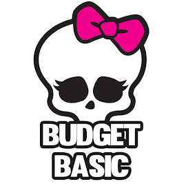 MH Budget Basic Dolls