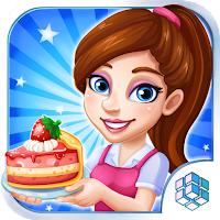 Rising Super Chef: Cooking Game Mod Apk