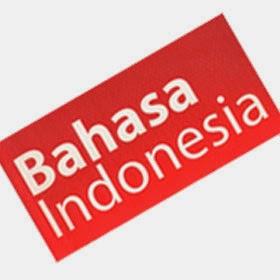 Daftar Kata Baku – Tidak Baku Bahasa Indonesia