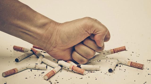 """Άργος: Ξεκινήσει συναντήσεις η Ομάδα Διακοπής Καπνίσματος της """"ΑΛΛΗΛΕΓΓΥΗΣ"""""""