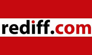 Rediff.com Video Submission Site