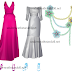 Spoilers to come on Stardoll soon (with a touch of Oscars)