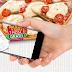 Prueba gratis las pizzas Ristorante