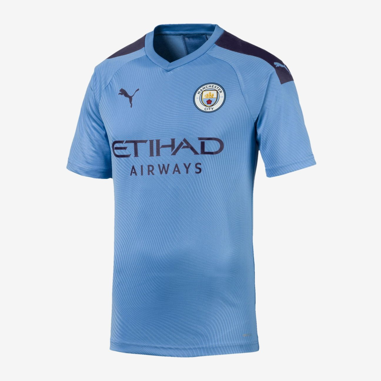 Image result for manchester city new home and away kit 2019/20
