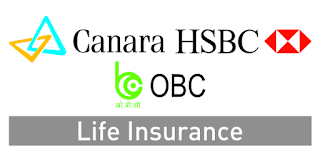 """Canara HSBC Oriental Bank of Commerce Life Insurance launches New over- the- counter product - """"Easy Bachat Plan"""""""