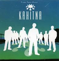kahitna,kahitna group,grup kahitna,lagu kahitna,lirik kahitna,personel kahitna,album kahitna,mp3 kahitna,hedi yunus,hedy yunus,yovie widianto
