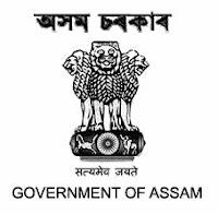 directorate-of-sericulture-assam-recruitment-2017