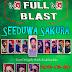 TV DERANA FULL BLAST WITH SEEDUWA SAKURA 2021-05-30