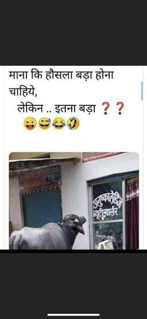 whatsapp joke in hindi download whatsapp image joke download download funny images for whatsapp very funny jokes in hindi for whatsapp whatsapp image joke in english whatsapp funny photo gallery funny jokes in hindi images 2020 funny jokes in hindi images 2021 funny jokes in hindi images 2022