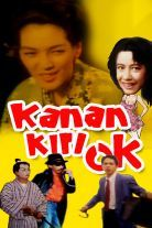 Download Kanan Kiri OK (1989) WEB-DL Full Movie