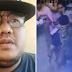 Watch | Reporter sa Cebu, Nanampal Di-umano ng Babae na Walang Facemask, Inulan ng Batikos!