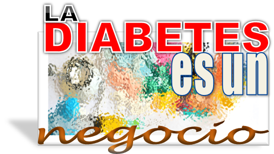 diabetes plegable tipo 2 de proteínas