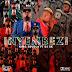 King Sdudla - Sula Izinyembezi ft. DJ SK (2019) [Download]