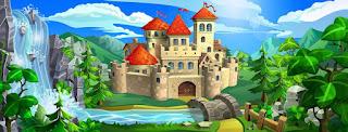 Il regno più bello