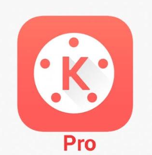 KineMaster Pro adalah aplikasi editor video untuk android. KineMaster Pro ukurannya sangat kecil dan ringan, namun memiliki fitur lengkap untuk editor video. Download Apk KineMaster Pro versi terbaru disini.