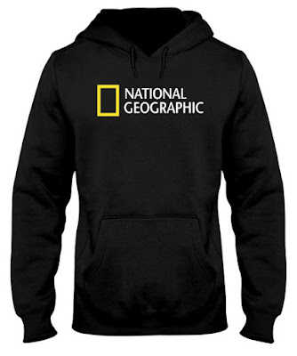 national geographic merch uk, national geographic reach lesson plans, national geographic reach curriculum, national geographic reach for reading reviews,