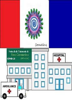 Onde tratar casos de coronavírus (COVID-19) em Alagoas?
