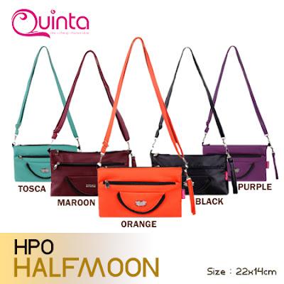 belanja tas wanita online, merk tas wanita lokal berkualitas, grosir tas wanita murah 50000