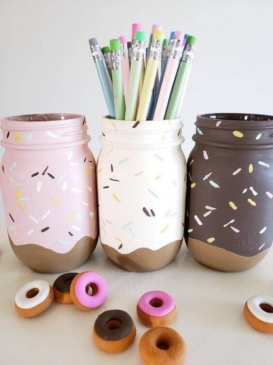Easy and beautiful handicrafts
