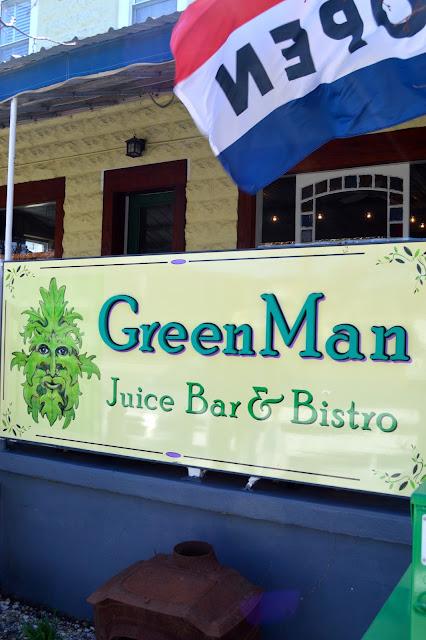 greenman-juice-bar-rehoboth-beach