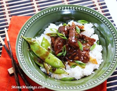 Mongolian beef_menumusings.com
