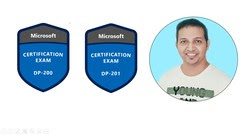 implementing-real-world-use-cases-in-azure-data-factory-v2
