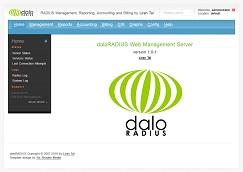 daloradius-homepage-01